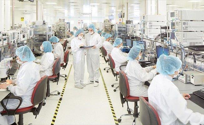 Türkiye yeni teknolojilerle tanışacak