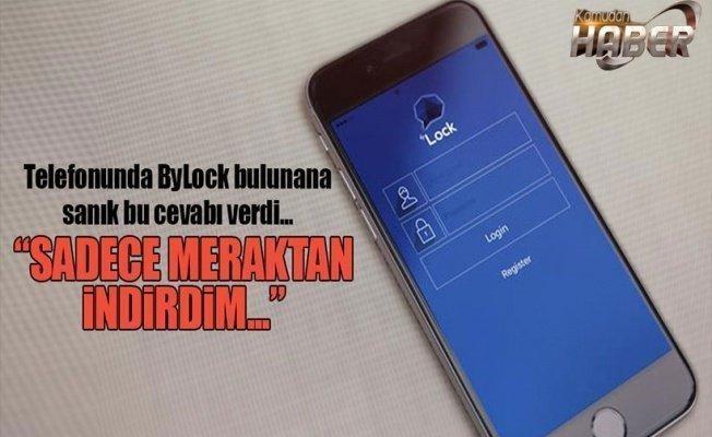 Zonguldak'ta FETÖ/PDY davasında yargılama devam etti