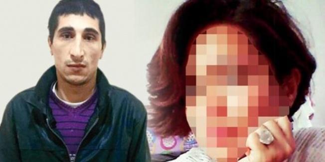 Bayan öğretmeni evinde yaralayan tesisatçı sosyal medya tuzağı ile yakalandı