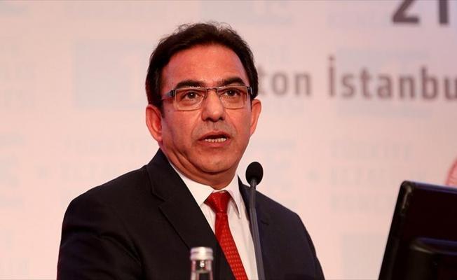 CHP Genel Başkan Yardımcısı Budak: Türkiye'ye büyük faturalar çıkaracak düzenlemeler yapılıyor