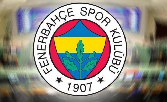 Fenerbahçe'den Krasnodar maçı öncesi taraftarına uyarı