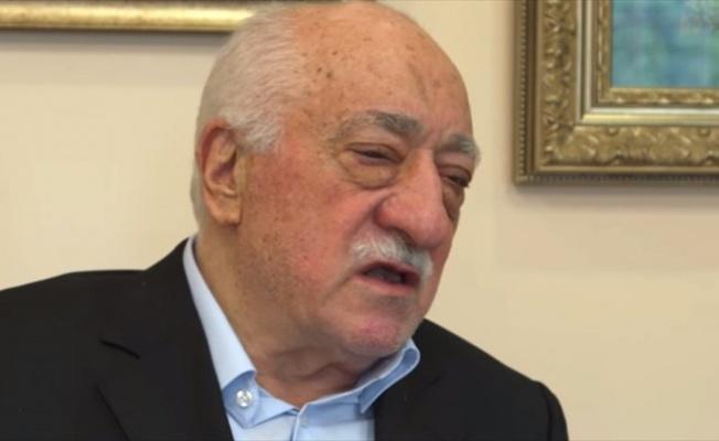 FETÖ'den 10 yılda 151 ABD'li vekile ücretsiz Türkiye gezisi