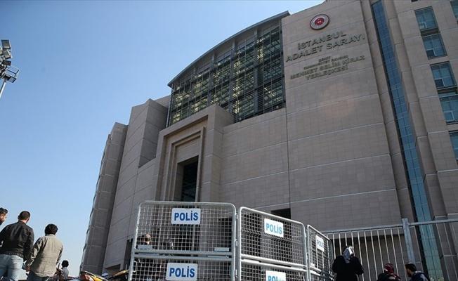 FETÖ'nün akademik yapılanması davasında ilk duruşma yapıldı