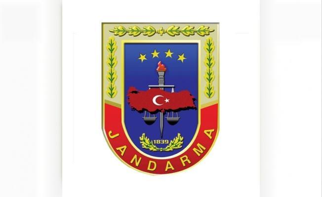 Jandarma Genel Komutanlığı En Az Lise Mezunu Sözleşmeli Uzman Erbaş Alımı Başvuruları Sürüyor