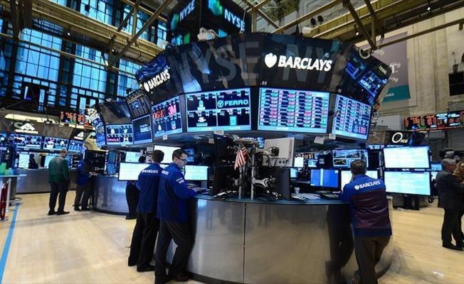 Küresel piyasalar Fed sonrası sakin
