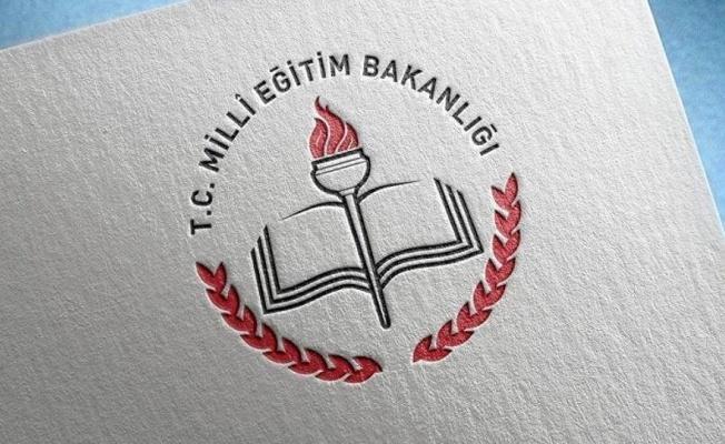 Millî Eğitim Bakanlığına Ait Atama Kararı
