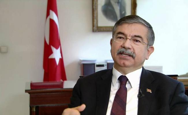 Milli Eğitim Bakanı'ndan rotasyon açıklaması