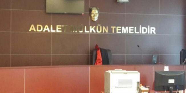 Nevşehir'de gözaltına alınan 2 öğretmen tutuklandı