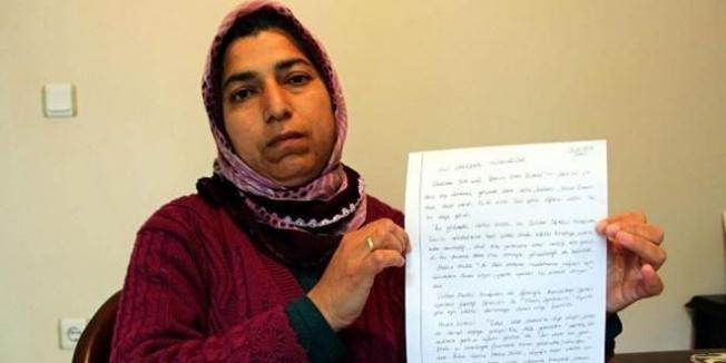 Öğrenciyi döven okul müdürüne 1.5 yıl hapis isteniyor