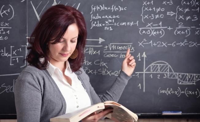 Öğretmenler Dikkat! DYK Başvuruları Başlıyor
