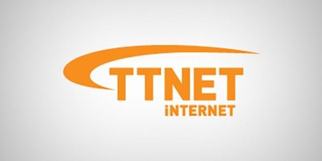 Rekabet Kurulu, TTNET hakkında soruşturma başlattı