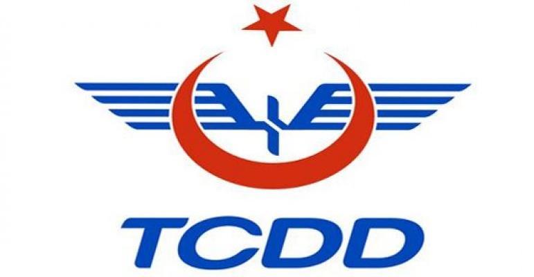 TCDD Engelli İşçi Alımı Yapacak