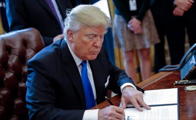 Trump'ın muhtemel AB elçisi Brüksel'de istenmiyor