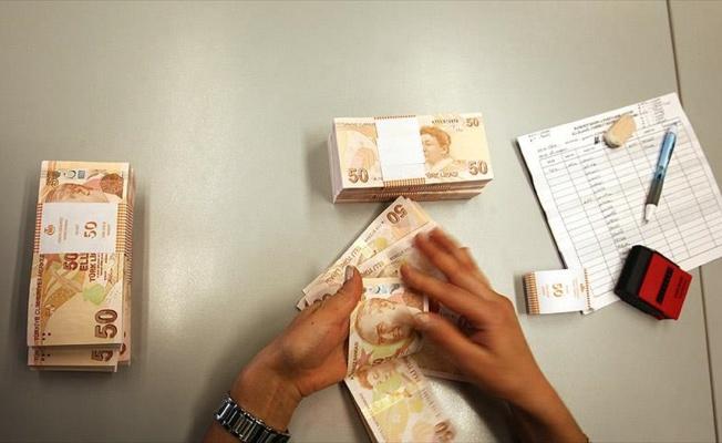 Vergisini düzenli ödeyene indirim yolda