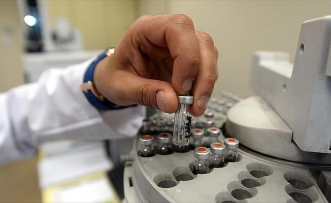WADA'dan İspanya futboluna doping uyarısı