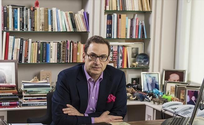 Koç Holding Yönetim Kurulu Başkanı Ömer Koç: Ekonomik gelişimin ana kaynağı insandır