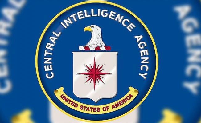 Wikileaks: CIA hedef şaşırttı.