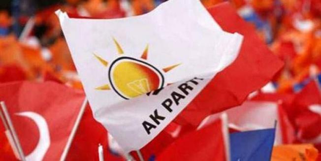 AK Parti teşkilatlarına '3 dönem' ayarı