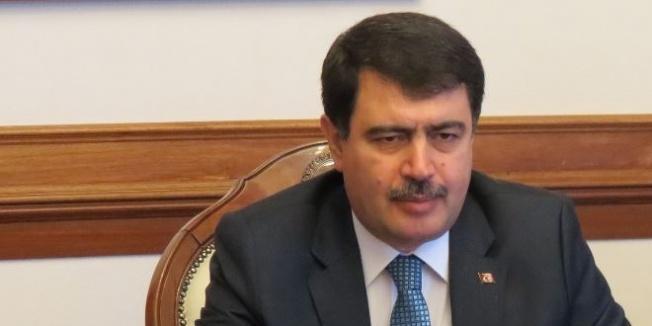 Beşiktaş saldırısını planayan kişi gözaltında