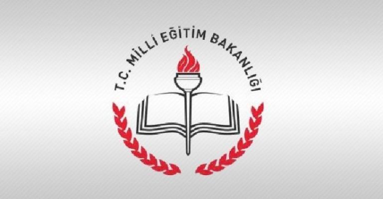 Bursluluk sınavı sonuçları yarın ilan edilecek