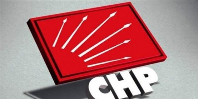CHP, TBMM'deki 15 Temmuz törenine katılmayacak