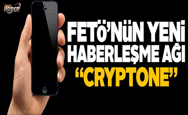 FETÖ'nün yeni haberleşme ağı: Cryptnote