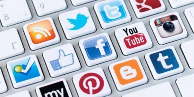 757 sosyal medya hesabı inceleme altına alındı
