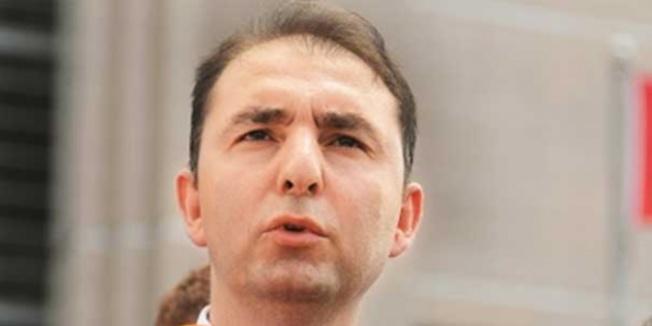 AİHM, FETÖ'cü müdürün başvurusunu reddetti