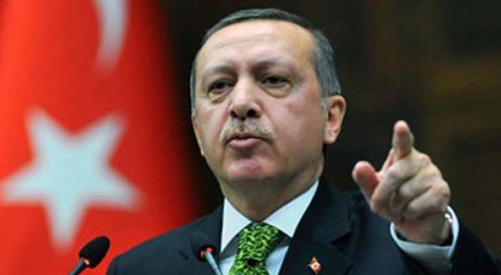 Erdoğan, Eren Bülbül'ün ailesini ziyaret edecek