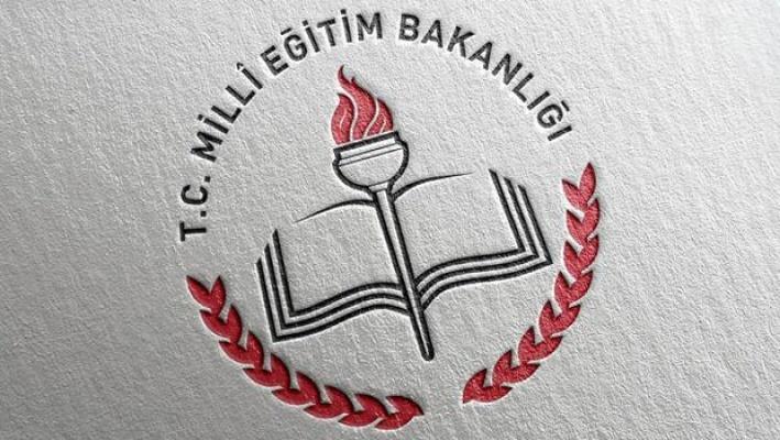 MEB açıkladı: Okullar ne zaman kapanacak? Yarıyıl tatili ne zaman? 15 tatil ne zaman?  .