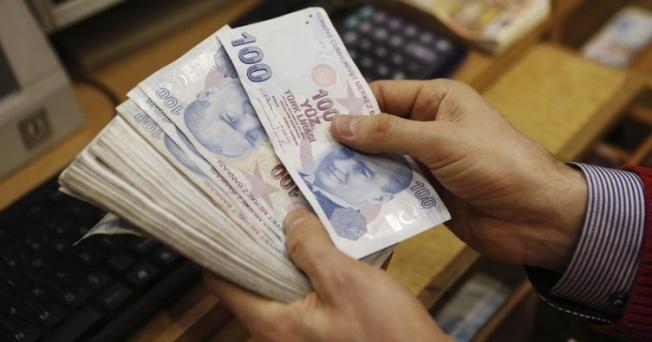 Asgari ücretlilere verilecek telafi ödemenin ayrıntıları belli oldu