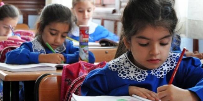Dezavantajlı çocuklara 'fahri velilik' desteği
