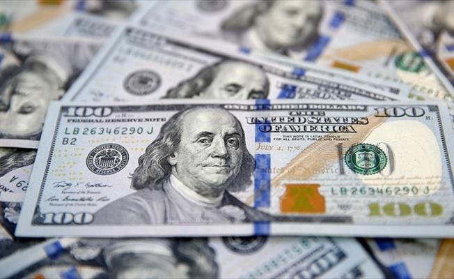Global Yatırım 1 milyar dolarlık fon için kolları sıvadı