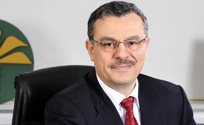 Kuveyt Türk Genel Müdürü Uyan: Bankacılık sektörü 2018'de yüzde 15-20 bandında büyür