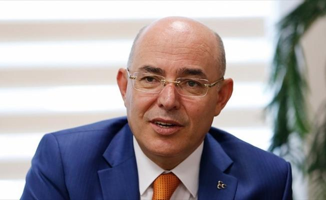 MHP Genel Başkan Yardımcısı Karakaya: Millet ve devlet bekası önceliğimizdir