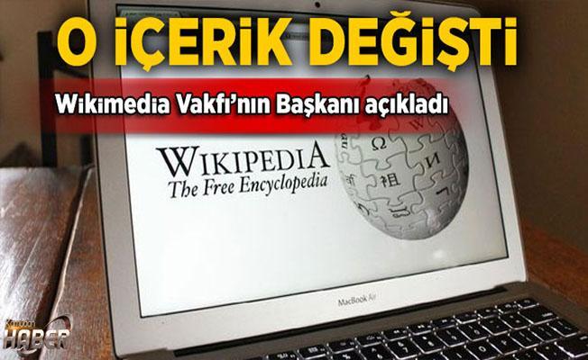 sarıkamış harekat wiki