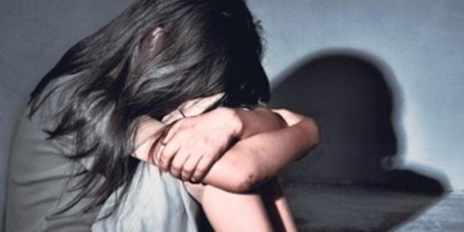 Cinsel istismardan yargılanan öğretmene 31 yıl hapis