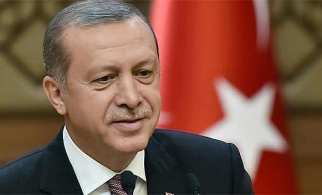 Haberi alır almaz Erdoğan'dan jet talimat!