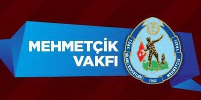 Mehmetçik Vakfı'na bağış yağdı, internet sitesi kitlendi