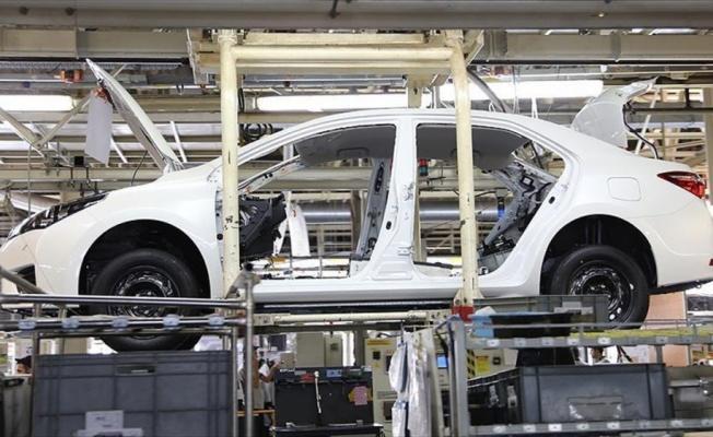 Otomotiv ürünlerinin denetiminde yeni dönem