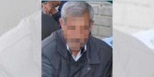 Okul hademesi öğrenciye tacizden tutuklandı