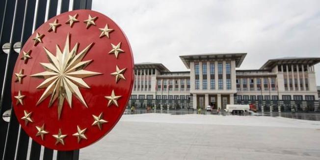 Üst düzey atamalar Erdoğan'a bağlanıyor