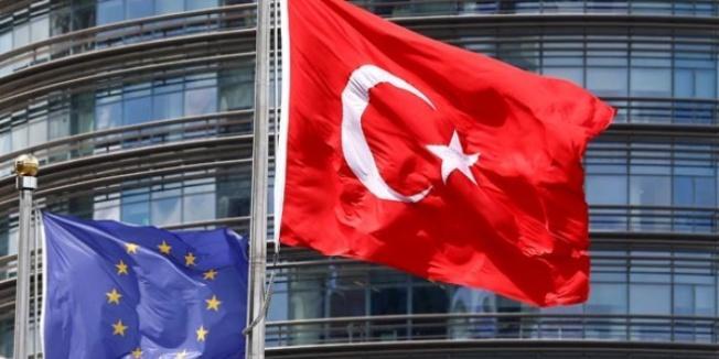 Avrupa'dan sürpriz: FETÖ terör örgütü