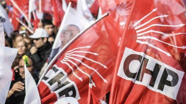 Bahçeli'nin çağrısına CHP'den yanıt: Hodri meydan