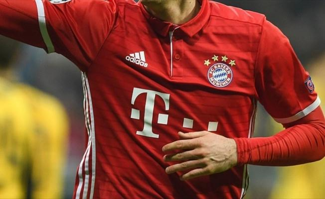Bayern Münih'i eski futbolcusu çalıştıracak