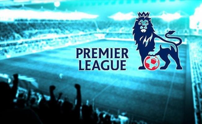 Premier Lig'de gelecek sezon da 'VAR' yok