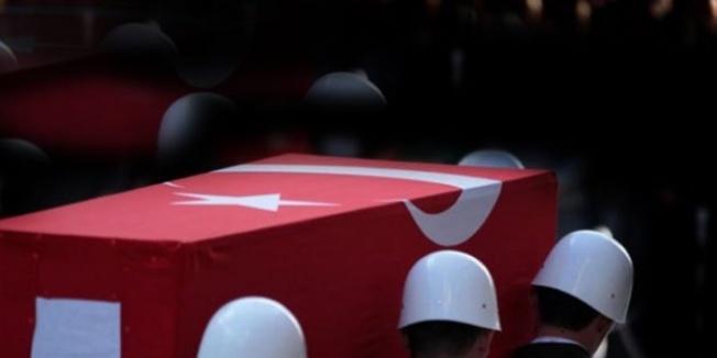 Şırnak'ta terör saldırısı: 3 asker şehit