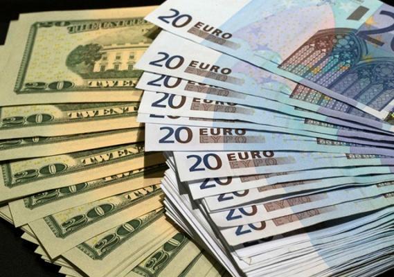 Dolar ve Euro ne kadar? .