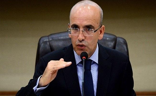 Başbakan Yardımcısı Şimşek: Faiz artışı sürpriz değil