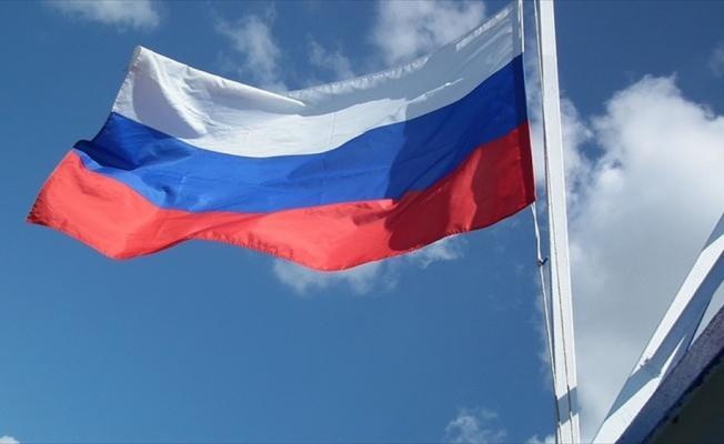 Rusya'nın en büyük ikinci bankasından Türkiye hamlesi